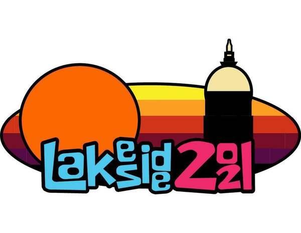 Lakesidelogo2